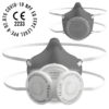KC virus mask