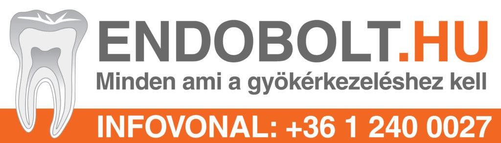 endobolt kc mask